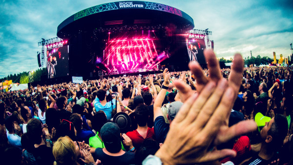 ©-Joris-Bulckens-for-Rock-Werchter-5